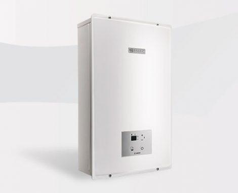 Bosch Gás_1