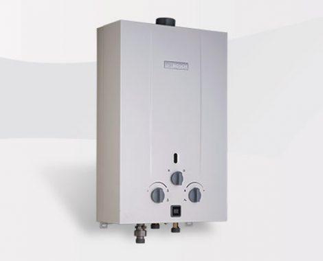 Bosch Gás_3